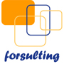 Forsulting
