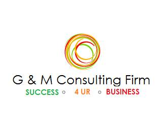 g&m Consulting Firm