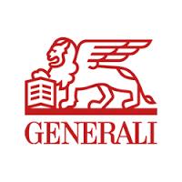 Generali España s.a.