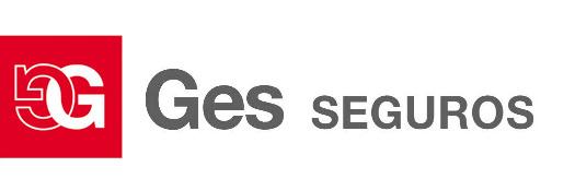 Ges Seguros s.a.