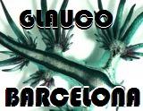 Glauco Barcelona.