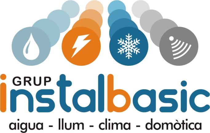 Grup Instalbasic s.l.
