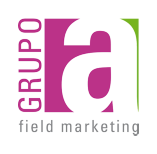 Grupo a Field Marketing