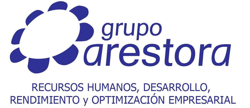 Grupo Arestora - Rrhh y Rendimiento