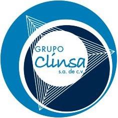 Grupo Clinsa sa de cv