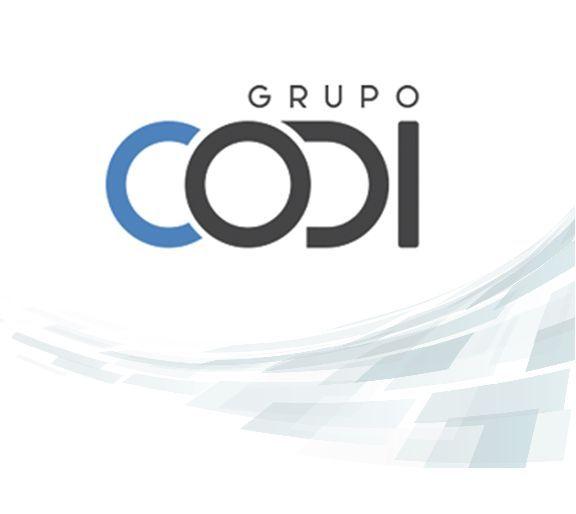Grupo Codi
