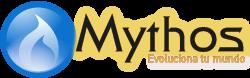 Grupo Mythos