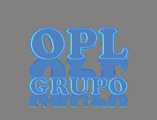 Grupo Opl