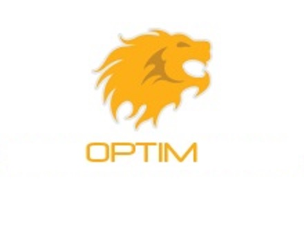 GRUPO  OPTIM S.C.