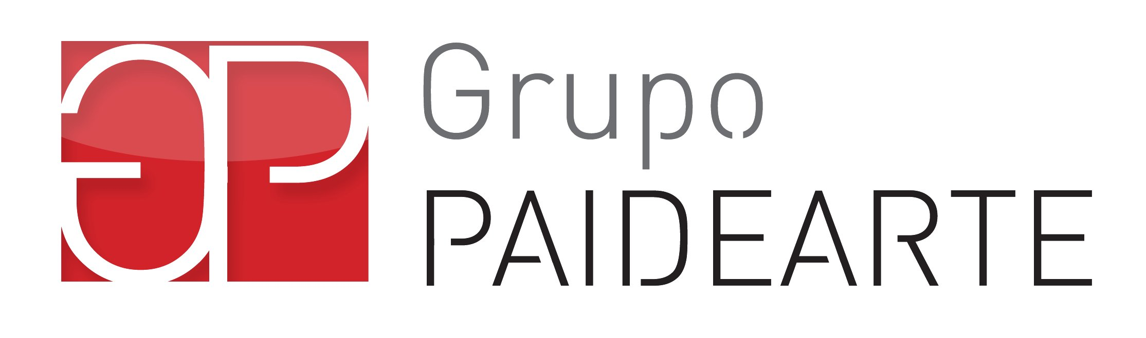 Grupo Paidearte s,l