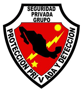Grupo Proteccion Privada y Deteccion, s.a. de c.v.