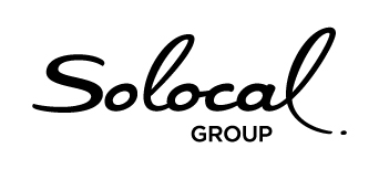 Grupo Solocal