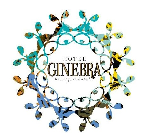 Hotel Ginebra Barcelona