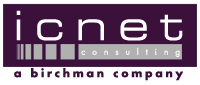 ICNET Consulting