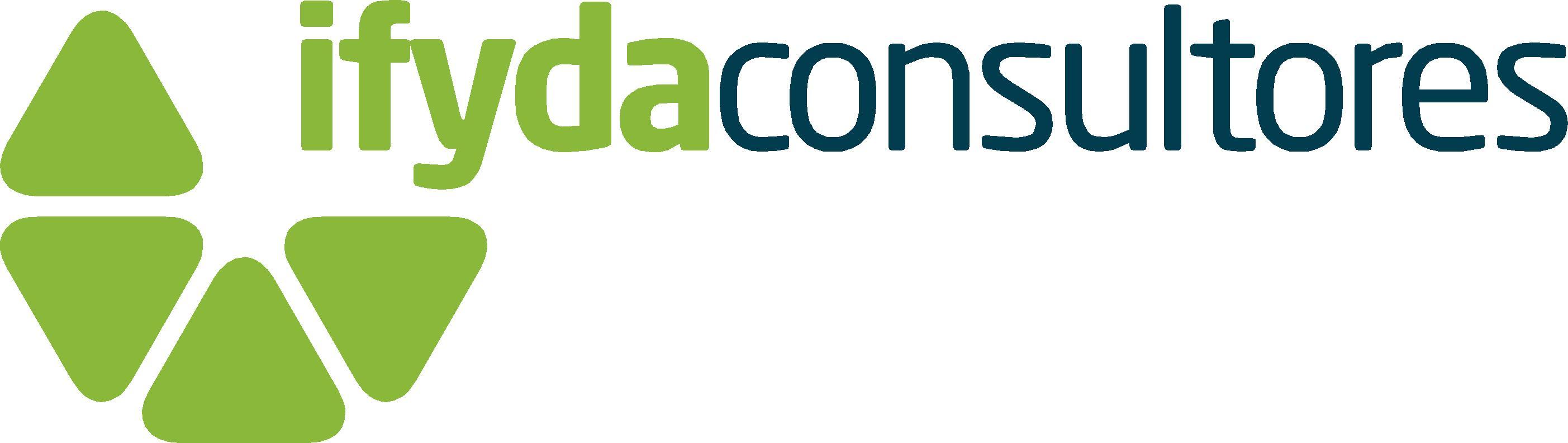 Ifyda Consultores