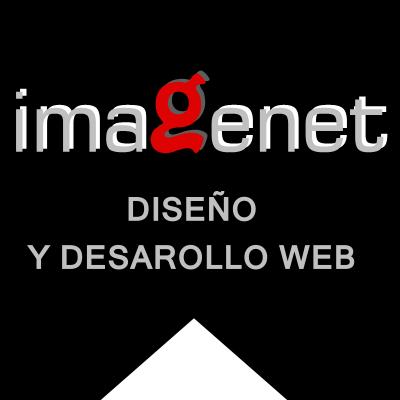 imagenet.es