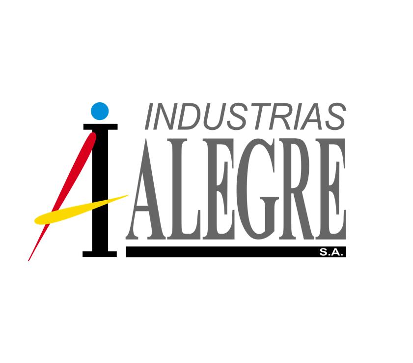 Industrias Alegre s.a.