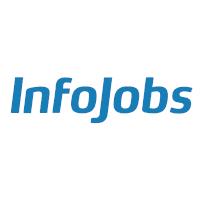 InfoJobs.net
