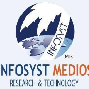 Infosyst Medios