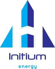 Initium Energy