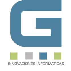 Innovaciones Informáticas Gsoft sl
