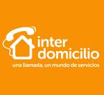 Interdomicilio Barcelona Norte
