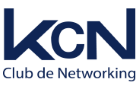 Kcn Club Networking