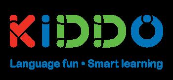 Kiddo. Language Fun - Smart Learning