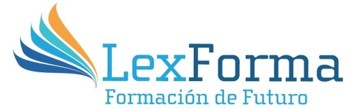 Lex Forma, Formacion de Futuro