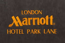London Marriott Park Lane Hotel