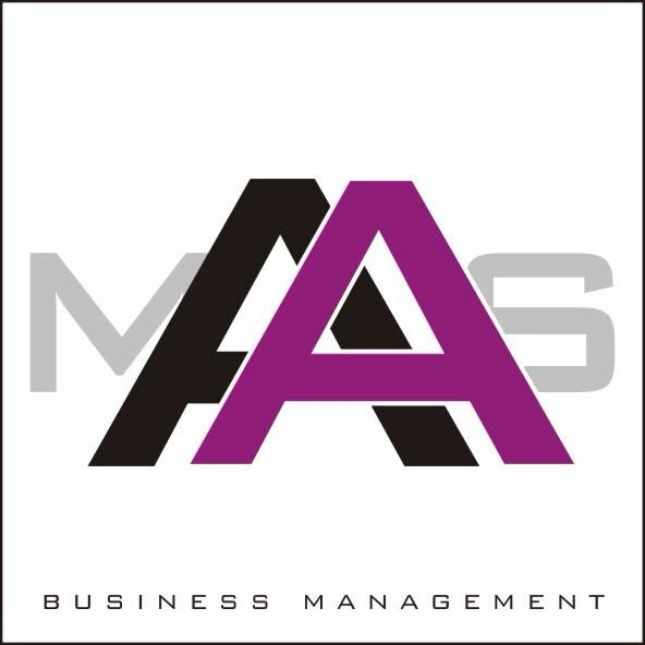 Maas Business Management