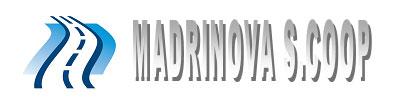 Madridnova Sdad Coop Mad