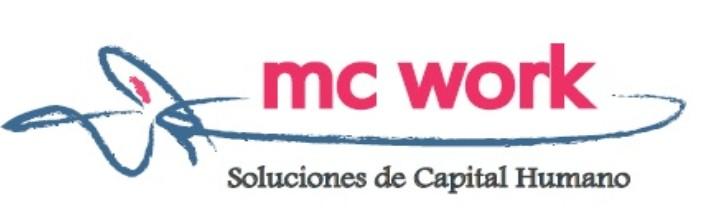 mc Work