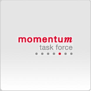 Momentum Task Force