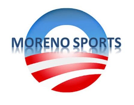 Moreno Sports