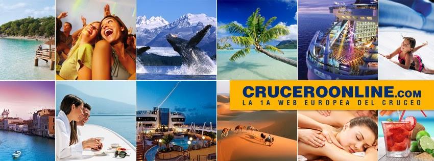 Msc Cruceros Con Cruceroonline