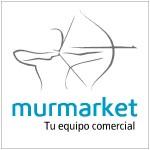 Murmarket