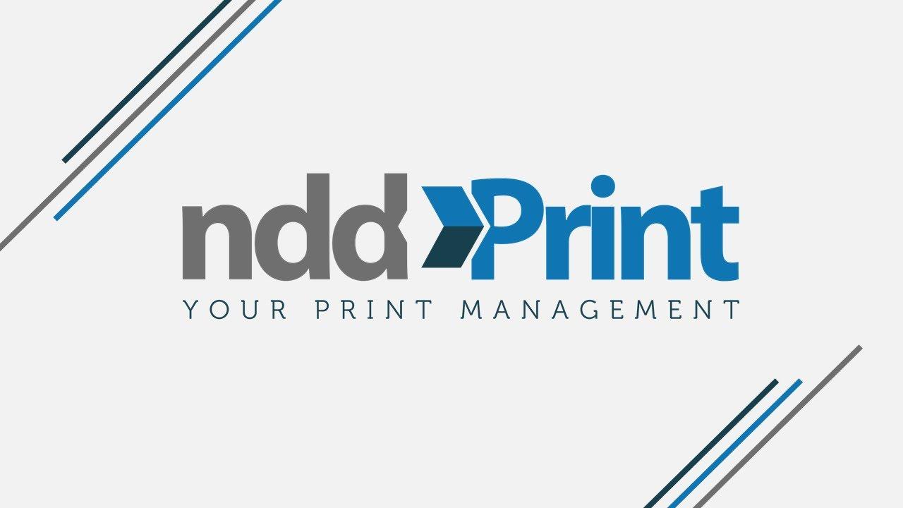Ndd Print
