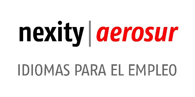 Nexity-Aerosur