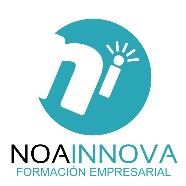 Noa Innova sl