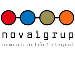 Novaigrup