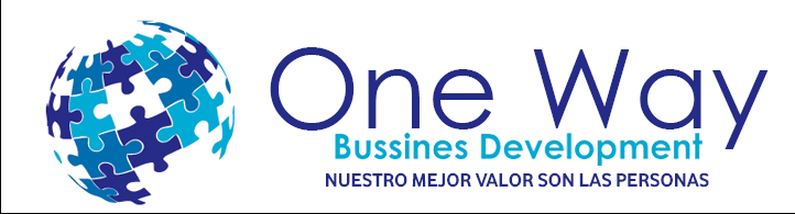 One Way Business & Development sl