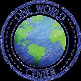 Oneworldcenter