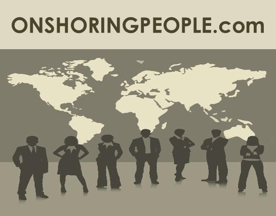 OnshoringPeople.com