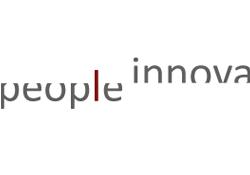 People Innova, s.l