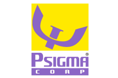 Psigma Corp.