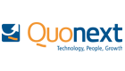 Quonext Professional Services