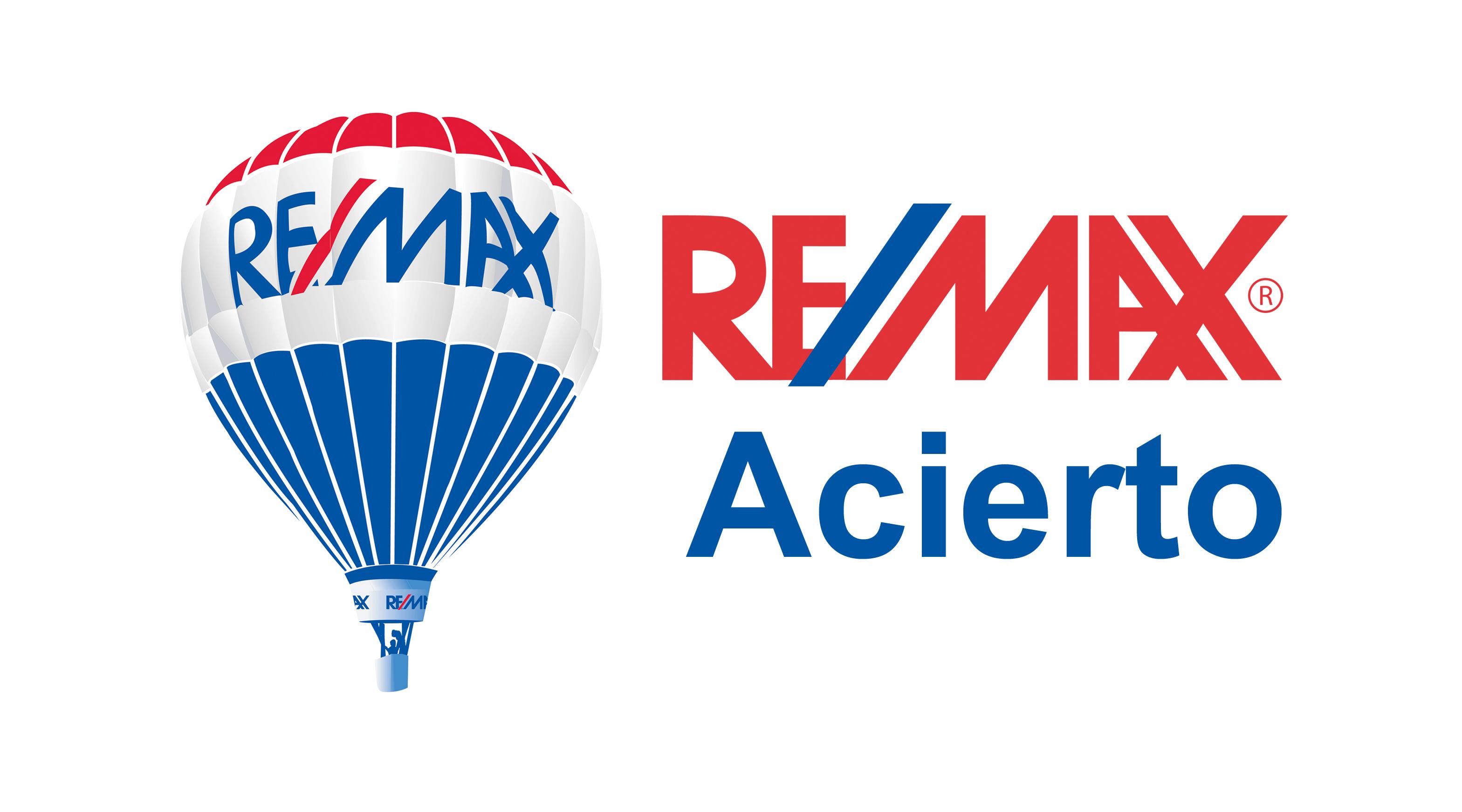 re/Max Acierto