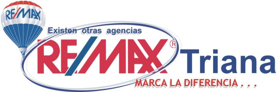 RE/MAX Triana Servicios Inmobiliarios