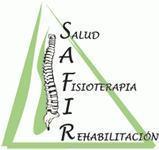 Safir Fisioterapia